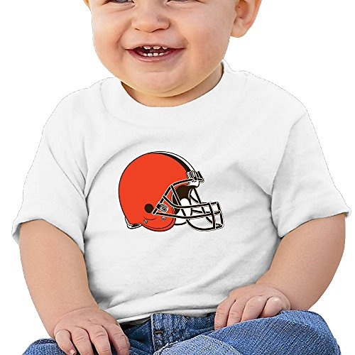 Cleveland Browns Baby Jacket Price pare