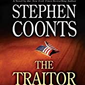 The Traitor | [Stephen Coonts]