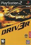 Driver 3R