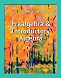 img - for Prealgebra and Introductory Algebra (4th Edition) book / textbook / text book