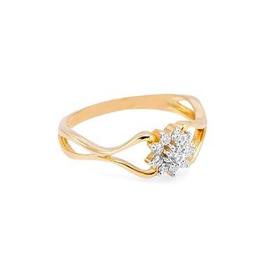 Popular youth engagement rings Engagement rings from joyalukkas