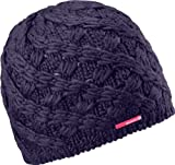 Salomon Diamond II Beanie -