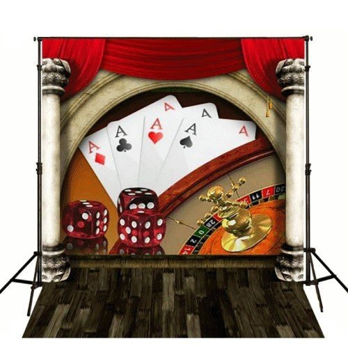 high-grade-portrait-cloth-computer-printed-poker-dice-casino-theme-photography-backdrop-backgrounds-