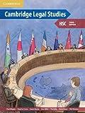 Cambridge-HSC-Legal-Studies-Bundle