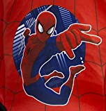 Disney-KidsEmbrace-Belt-Positioning-High-Back-Booster-Car-Seat-transitions-to-Backless-Booster-Ultimate-Spider-Man