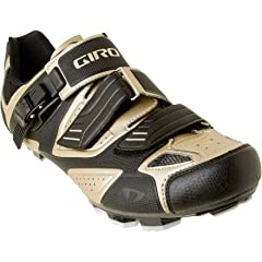 Giro Code Shoe - Men's Magnesium/Black, 42.0