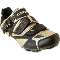 Giro Code Shoe - Men's Magnesium/Black, 42.0