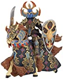 Papo Fantasy - Beetle Warrior And Horse 38987