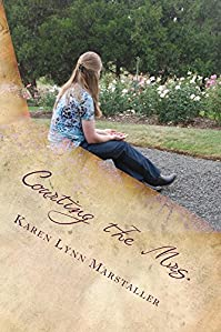 Courting The Mrs. by Karen Lynn Marstaller ebook deal