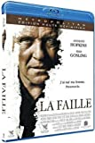 La faille [Blu-ray]