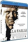 Image de La faille [Blu-ray]