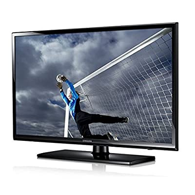 Samsung FH4003 80 cm (32 inches) HD Ready LED TV (Black)