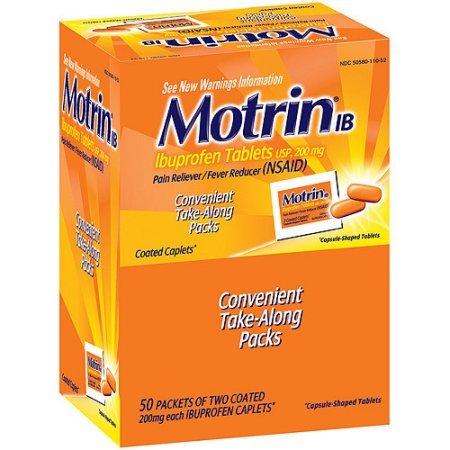 motrin-ib-44910-extra-strength-caplets-50pkt-2tb-pkt