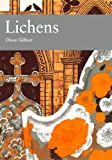 img - for Lichens (Collins New Naturalist Library, Book 86) book / textbook / text book