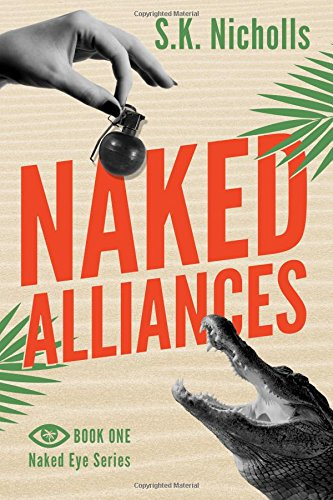 naked-alliances-a-richard-noggin-novel-volume-1