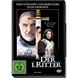 "Der 1. Rittervon ""Sir Sean Connery"""
