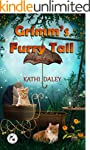 Grimm's Furry Tail (Whales and Tails...