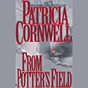 From Potter's Field | [Patricia Cornwell]