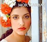 echange, troc Mor Karbasi - Daughter of the Spring