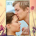 Until Summer Ends | Elana Johnson