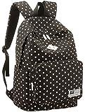 Sealike Daypack Backpack for College Bookbag for Women Girls School Bags