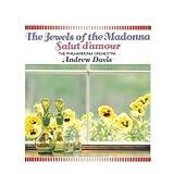 マドンナの宝石(管弦楽名曲集)