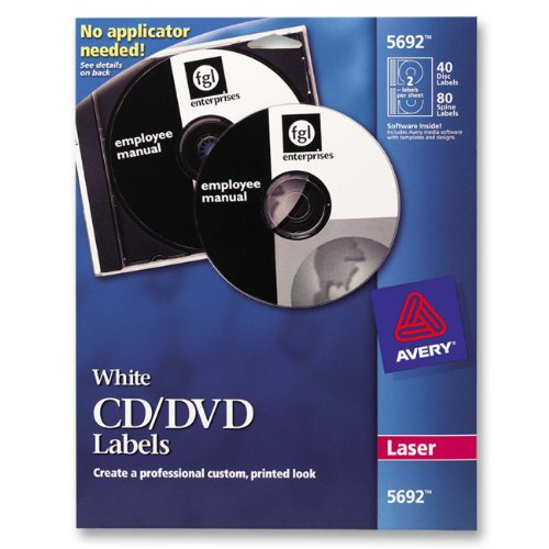 avery-white-cd-labels-for-laser-printers-40-disc-labels-and-80-spine-labels-5692