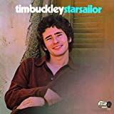 Starsailor (Gatefold Sleeve) [Vinyl] Tim Buckley