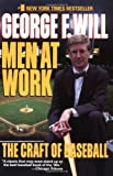Men at Work (0060973722) by Will, George F.