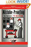 Mistake-Proofing for Operators: The Z...