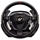 Thrustmaster T500 RS Force Wheel with Feedback (PS3/PC)by Thrustmaster