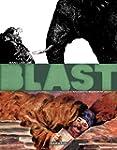 Blast (�dition sp�ciale num�rique) -...