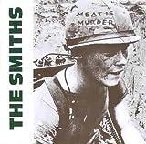 echange, troc The Smiths - Meat Is Murder
