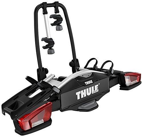 thule-924001-velocompact-13pin-2bike