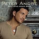 The Long Road Back (download album)