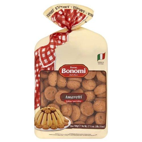 especialidad-italiana-forno-bonomi-amaretti-1-x-500g