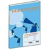 """voice compass: PRAXISTIPPS Kundenkommunikation: 2. Ausgabevon """"Detlev Artelt"""""""