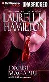 Danse Macabre (Anita Blake Vampire Hunter Series)