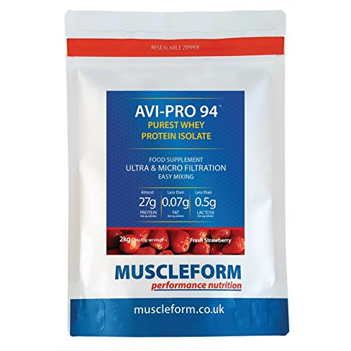 muscleform-avi-pro-94-pure-whey-protein-isolate-94-2kg-re-sealable-pouch-fast-delivery-strawberry