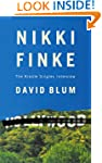 Nikki Finke: The Kindle Singles Inter...