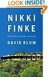 Nikki Finke: The Kindle Singles Inter...