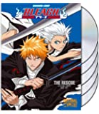 Bleach: Uncut - The Rescue (Season 3)