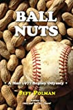 Ball Nuts: A Mad 1977 Baseball Replay Odyssey