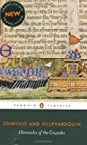 img - for Chronicles of the Crusades (Penguin Classics) by Joinville and Villehardouin (2008-10-30) book / textbook / text book