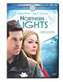 Northern Lights [DVD] [2009] [Region 1] [US Import] [NTSC]