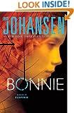 Bonnie (Eve Duncan Book 14)