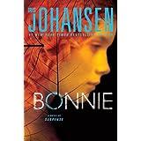Bonnie (Eve Duncan Book 14) ~ Iris Johansen