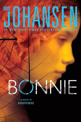 Bonnie (Eve Duncan)