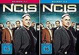 Navy CIS - Season  7 (6 DVDs)