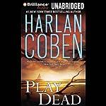 Play Dead | Harlan Coben